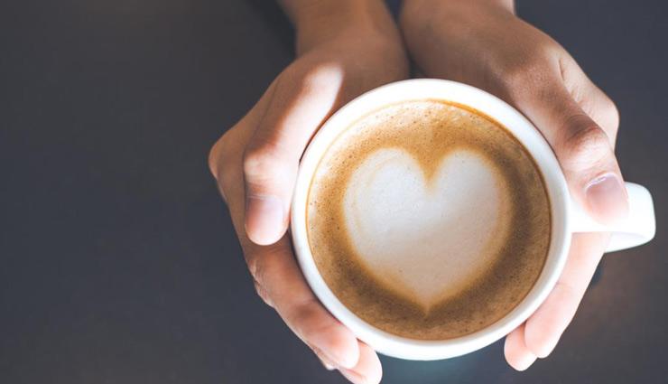 coffee recipe,recipe ,कॉफ़ी रेसिपी, कॉफ़ी, रेसिपी, ड्रिंक रेसिपी