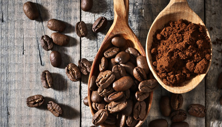 coffee,beauty benefits of using coffee,coffee for skin care,beauty tips,skin care tips