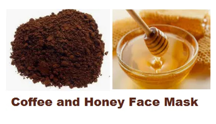 coffee and milk face pack,coffee and turmeric face pack,coffee and honey face mask,coffee and lemon face pack,coffee and coconut oil mask,diy coffee face pack,glowing skin,skin care tips,beauty tips