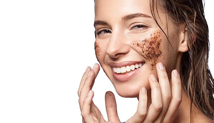 coffee powder face pack,beauty tips,beauty hacks,beauty tips with coffee powder ,कॉफ़ी पाउडर फेस पैक, ब्यूटी टिप्स, ब्यूटी हैक्स
