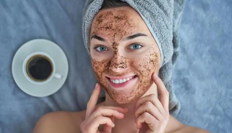 beauty tips,beauty tips in hindi,glowing skin tips,skincare tips ,ब्यूटी टिप्स, ब्यूटी टिप्स हिन्दी में, त्वचा की देखभाल, त्वचा में कसावट