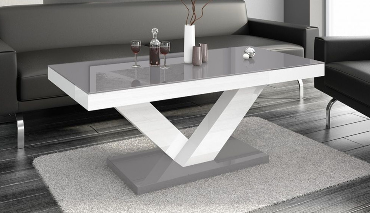5 Stylish Coffee Tables For Your Living Room Lifeberrys Com