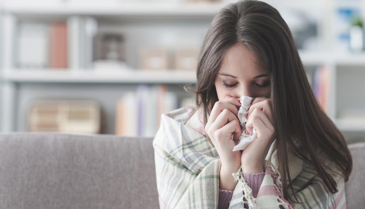 7 Tips on How You can Prevent Catching a Cold or Flu This Winter Season