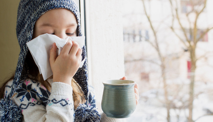 tips to prevent cold and cough,cold and cough during winter,winter season,Health tips,fitness tips