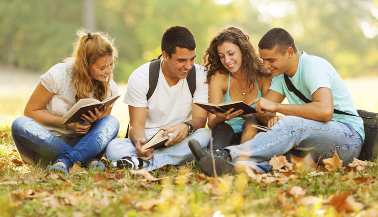 college life,amazing college life,college,life,relationship,relationship tips