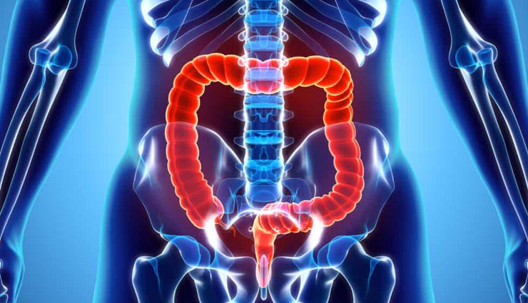 5 Juices That are Best for Colon Cleansing