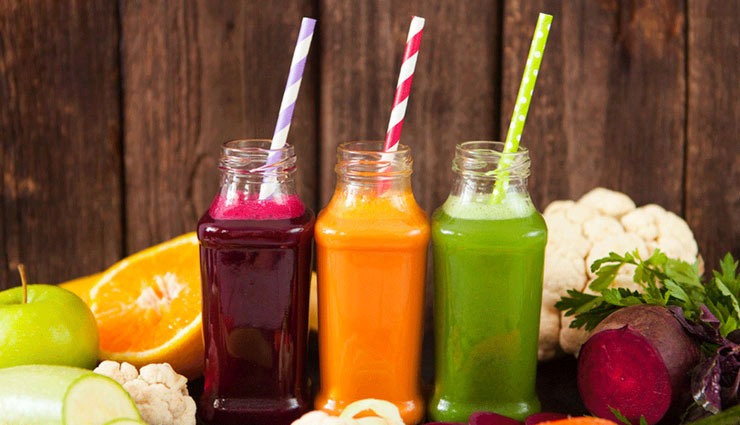 colon cleansing,juices for colon cleansing,homemade juices,Health tips,fitness tips