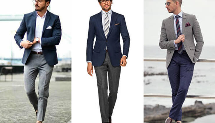 color combinations for man,fashion tips for man,fashion trends