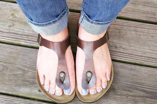 footwear,comfy footwear,modern loafer,slip-on sneakers,flat slides,ankle boots