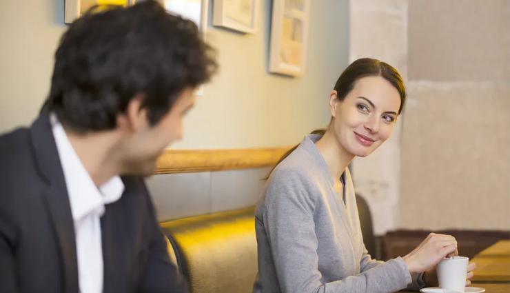 flirt,flirt with your crush,dating tips,relationship,relationship tips