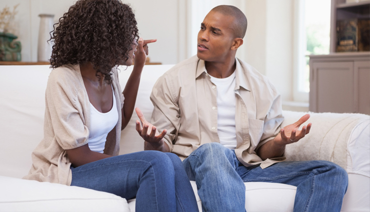 relationship,not ready for relationship,signs not ready for relationship,relationship tips