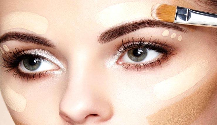 beauty tips,beauty tips in hindi,beauty tips for teenagers,skin care tips,beautiful face tips ,ब्यूटी टिप्स, ब्यूटी टिप्स हिंदी में, टीनएजर्स के लिए परफेक्ट ब्यूटी टिप्स, चहरे की सुंदरता, त्वचा की देखभाल