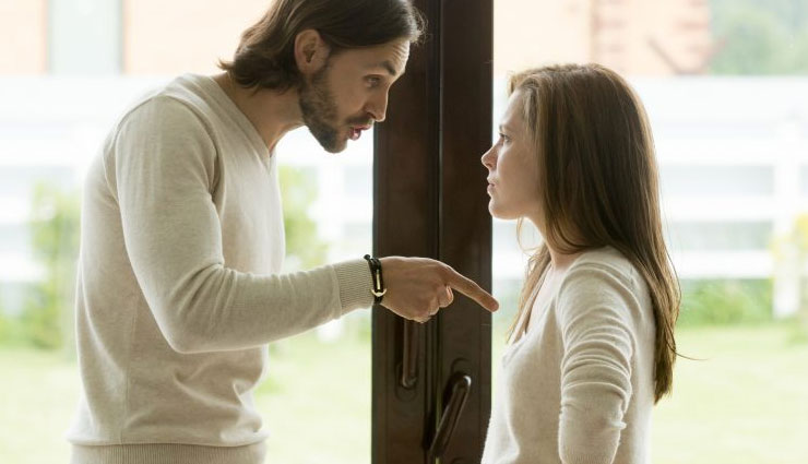 5 Tips To Solve Conflicts Among Couples