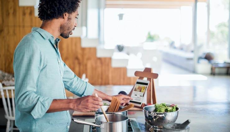 home tips,cooking tips,smart tips ,होम टिप्स, कुकिंग टिप्स, स्मार्ट टिप्स