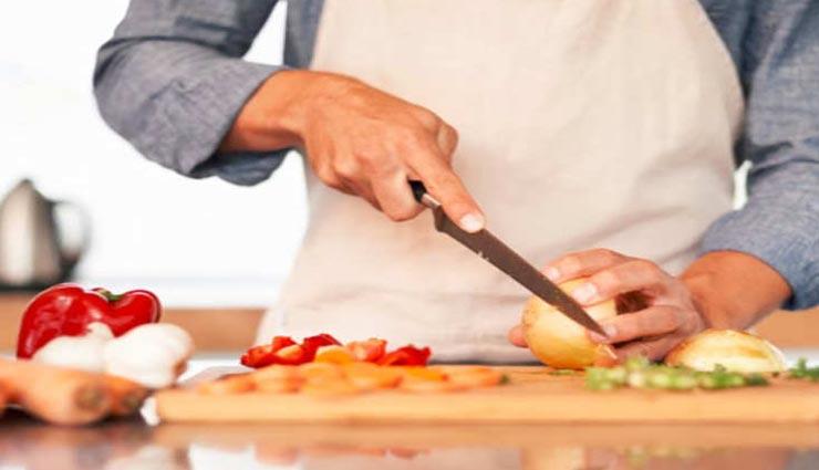 home tips,kitchen tips,tasty food,food ideas,cooking ideas ,होम टिप्स, किचन टिप्स, स्वादिष्ट फ़ूड, फ़ूड आइडियाज, कुकिंग आइडियाज