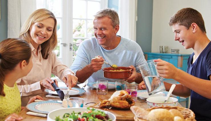 house hold tips,cooking tips,healthy food,good food,minerals ,खाना, कुकिंग टिप्स, हेल्दी फ़ूड, मिनरल्स, खाना-खजाना