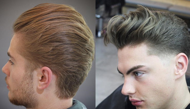 fashion tips,mens fashion,5 amazing men hairstyle trends,hair fashion,hairstyle trends