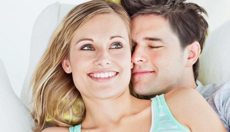 करने जा रहे है नए रिश्ते की शुरुआत, ध्यान में रखें ये बातें