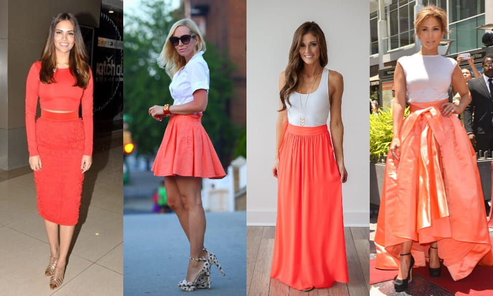 style coral color dresses,coral dresses,fashion tips,fashion trends