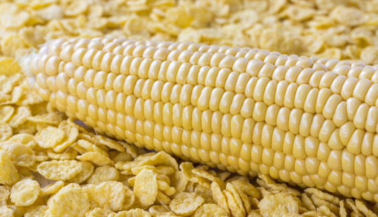 cornflakes chivda,easy chivda recipe,home mage cornflakes chivda,hunger struck,food