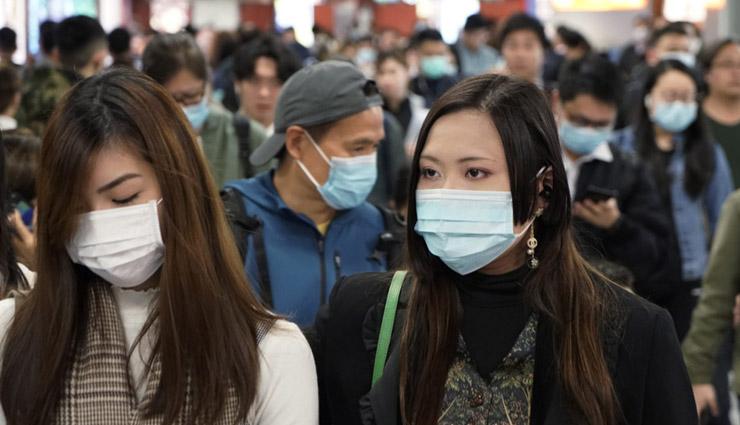 xi xinping,corona virus death toll,corona virus,corona,china,coronavirus,coronavirus news ,शी चिनफिंग, कोरोना वायरस चीन, कोरोना वायरस इंडिया