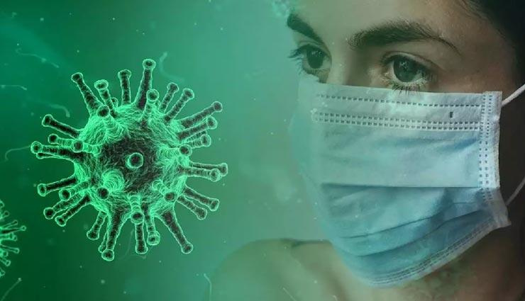 69% मरीजों में नदारद है कोरोना के लक्षण, 10 दिन बुखार नहीं आने पर कर दिए जाएंगे डिस्चार्ज