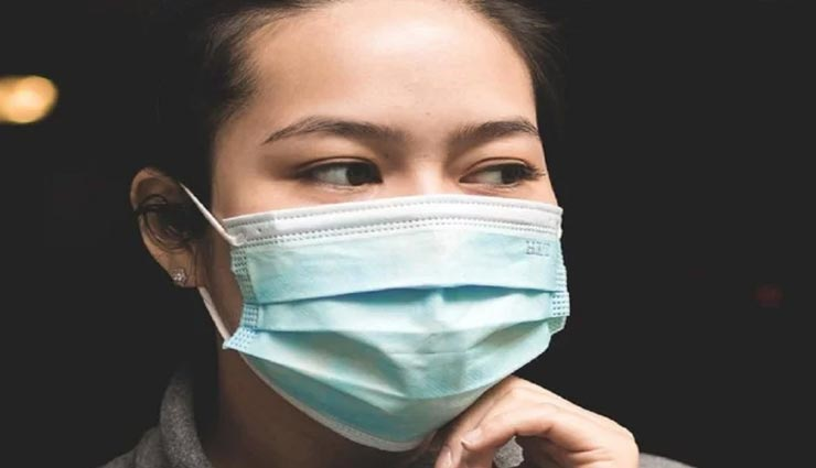 Health tips,health tips in hindi,covid 19,coronavirus,corona research ,हेल्थ टिप्स, हेल्थ टिप्स हिंदी में, कोविड 19, कोरोनावायरस, कोरोना रिसर्च