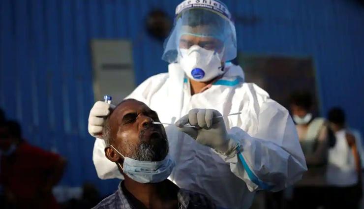 केरल ने बढ़ाई चिंता, बीते 24 घंटे में मिले 17,481 कोरोना संक्रमित; 106 लोगों की हुई मौत