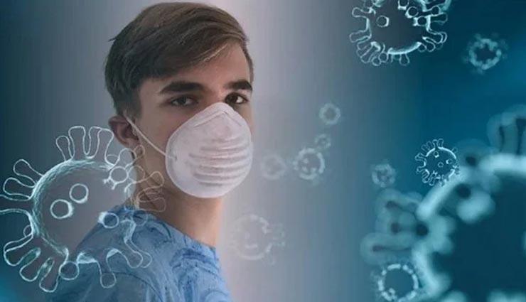 weird news,weird incident,coronavirus,philippines ,अनोखी खबर, अनोखा मामला, कोरोनावायरस, फिलीपींस