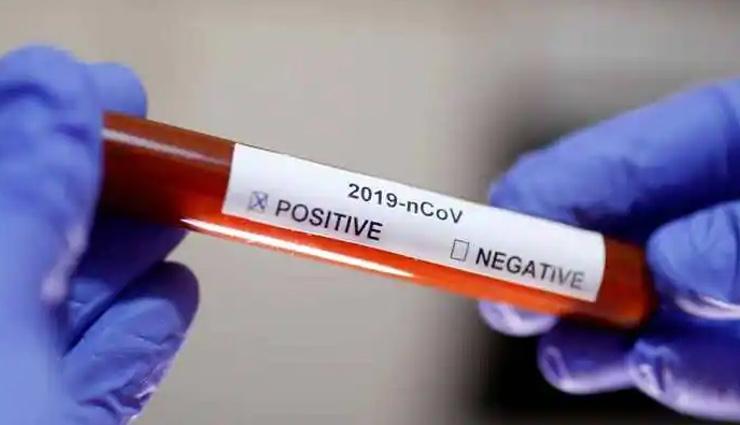 Coronavirus Live Updates:  24 घंटे में 43,393 नए मरीज मिले, 44,459 ठीक हुए और 911 की मौत