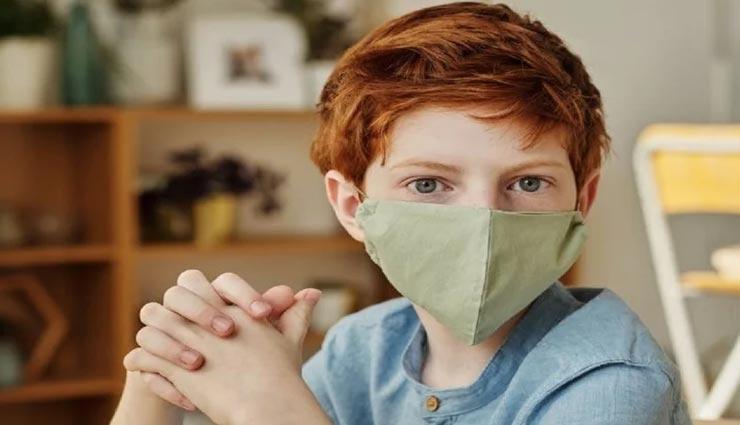 Health tips,health tips in hindi,corona study,coronavirus,corona and child ,हेल्थ टिप्स, हेल्थ टिप्स हिंदी में, कोरोना स्टडी, कोरोनावायरस, कोरोना और बच्चे