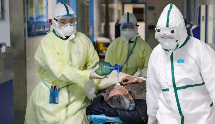 china,coronavirus,japan,death,world news ,चीन,कोरोना वायरस