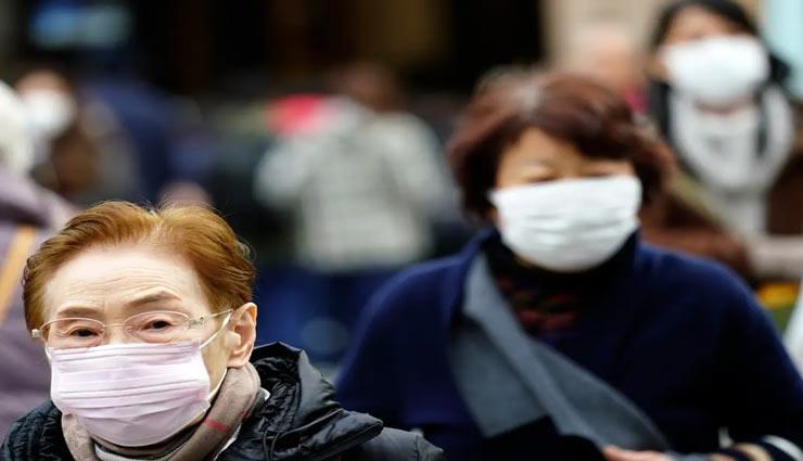 coronavirus,china,what is corona virus,snake,bat,coronavirus,coronavirus symptoms,coronavirus prevention ,वुहान, चीन, कोरोनावायरस, संक्रमण फैला, लोगों में, सांप