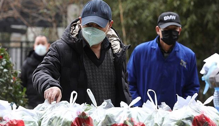 south korea,coronavirus,corona,asian countries news,china,coronavirus news,world news ,दक्षिण कोरिया, कोरोना वायरस, कोरोना,