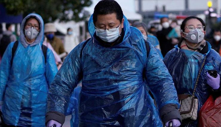 china coronavirus death toll,coronavirus death toll rises to 2345,china,coronavirus,coronavirus death toll,news