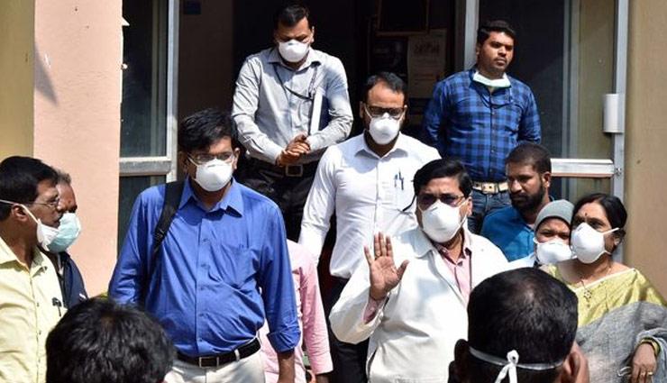 कोरोना वायरस : भारत में जल्द महंगी हो सकती हैं रोजमर्रा के इस्तेमाल की कुछ चीजें