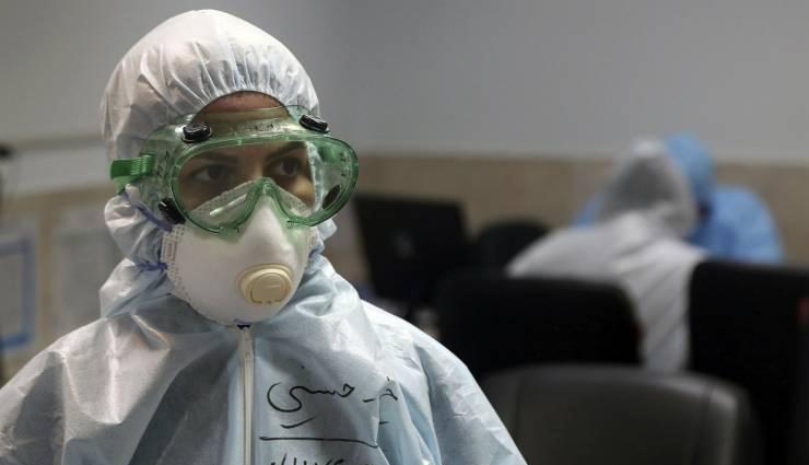 मुंबई के लिए बड़ा खतरा, धारावी में कोरोना, 35 साल का डॉक्टर भी मिला संक्रमित