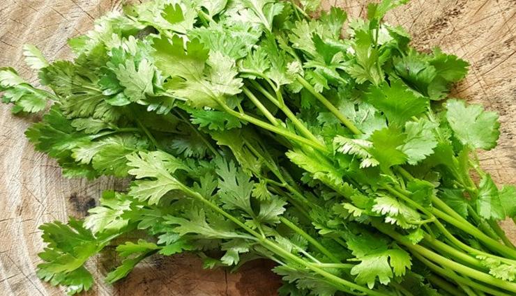 quick green chutney,green chutney recipe,hunger struck,food,green chutney