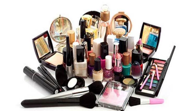 beauty tips,cosmetic product,expiry of cosmetic product ,ब्यूटी टिप्स, कॉस्मेटिक प्रोडक्ट, कॉस्मेटिक प्रोडक्ट की एक्सपायरी