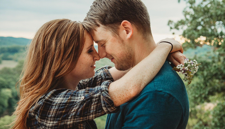 relationship,relationship tips,signs you found your person,love,dating tips