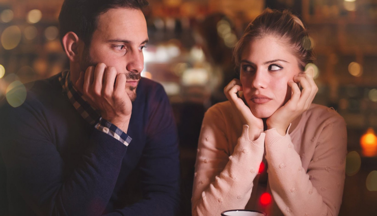 things couple should talk about,couples must talk about these things,tips for perfect relationship,mates and me,relationship tips