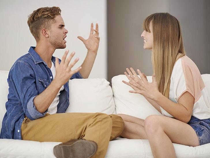 husband wife fight,relationship tips,couple tips ,पति-पत्नी के बीच लड़ाई का कारण, रिलेशनशिप टिप्स, कपल टिप्स, रिश्तों में लड़ाई की वजह