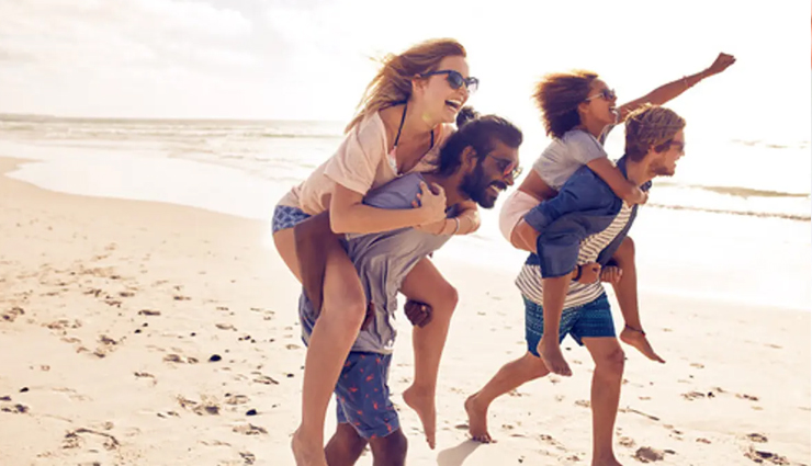 reasons for traveling benefits of traveling,why you sholud travel once a year,mates and me,relationship tips