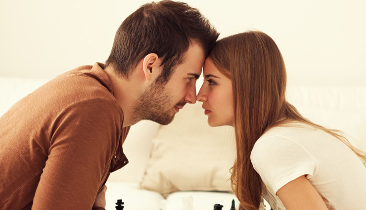 5 Signs That You are Compatible For Each Other