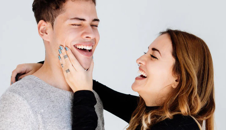 good and bad types of humor,bad types humor,good type of humor,mates and me,relationship tips,humor in love