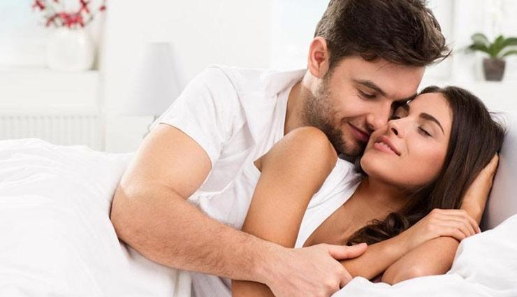 एक ऐसा देश जहां सेक्स और शादी का नामोनिशान तक नहीं, लेकिन ऐसा क्यों आइये जानते हैं
