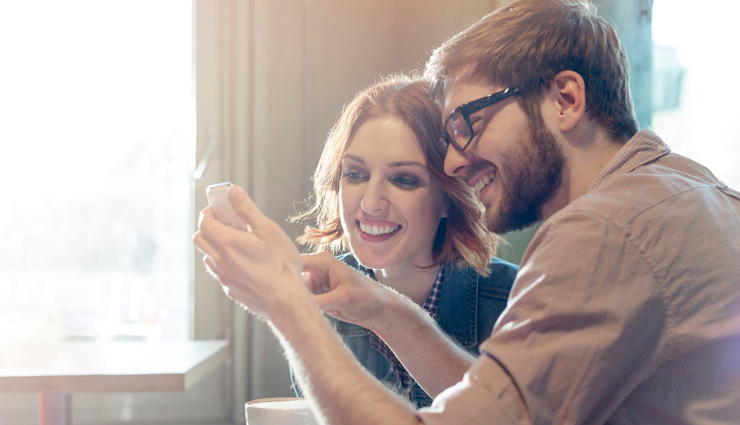 signs your boyfriend is interested in your friend,mates and me,relationship tips