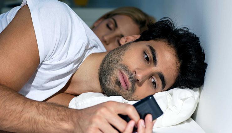 insecurity about wife,in secured husband,mates and me,relationship tips,husband wife relationship ,रिलेशनशिप टिप्स , पत्नी को लेकर इनसिक्योरिटी