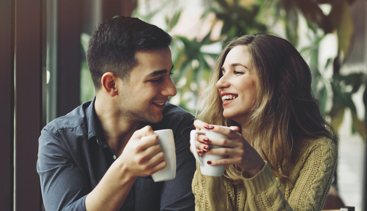 signs that tell he is completely ready for a relationship,how to know guy is ready for relationship,relationship tip,mates and me