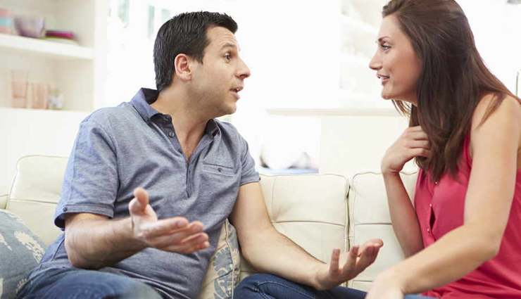 signs you have a control freak in you,being a control freak,mates and me,relationship tips